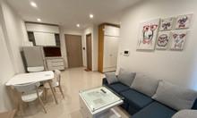 Cho thuê căn hộ 1 phòng ngủ Vinhomes Ocean Park đủ nội thất chỉ 5.5tr