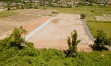 Đất nền Bình Lộc Diên Khánh vùng đất tiềm năng