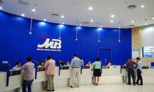 Cho thuê 240m2 x 2 tầng mới mặt phố Trần Thái Tông