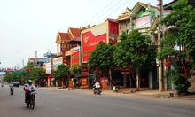 Bán 114m đường quốc lộ 37, xã Kha Sơn, huyện Phú Bình, Thái Nguyên