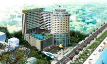 Chuyển nhượng lại khách sạn 5 sao 2.6ha TP Vũng Tàu
