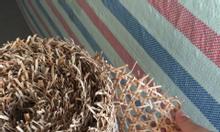 Lưới mây tre đan mắt cáo