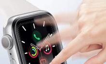 Cường lực Apple Watch 6, Apple Watch SE