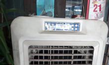 Sửa máy ép tại Đà Nẵng