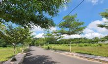 Bán lô đất biệt thự vườn ngay trung tậm thành phố Biên Hòa
