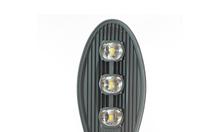 Đèn đường led công suất 150w