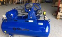 Máy nén khí dùng cho ô tô, xe máy Palada PA-4200