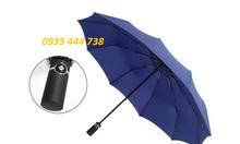 Xưởng ô dù in logo quảng cáo tại Quảng Nam