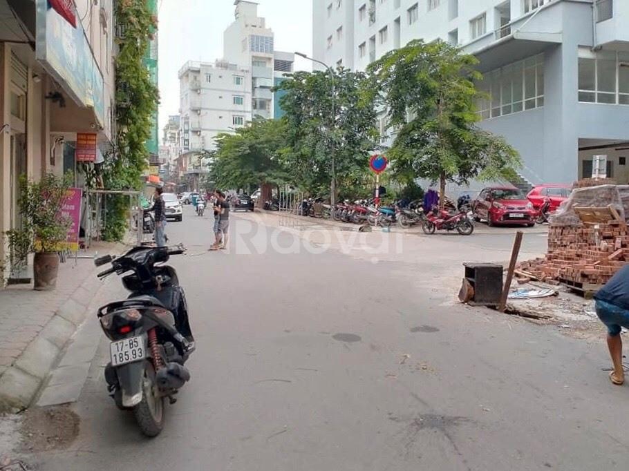 Bán nhà đẹp Khương Đình, Thanh Xuân