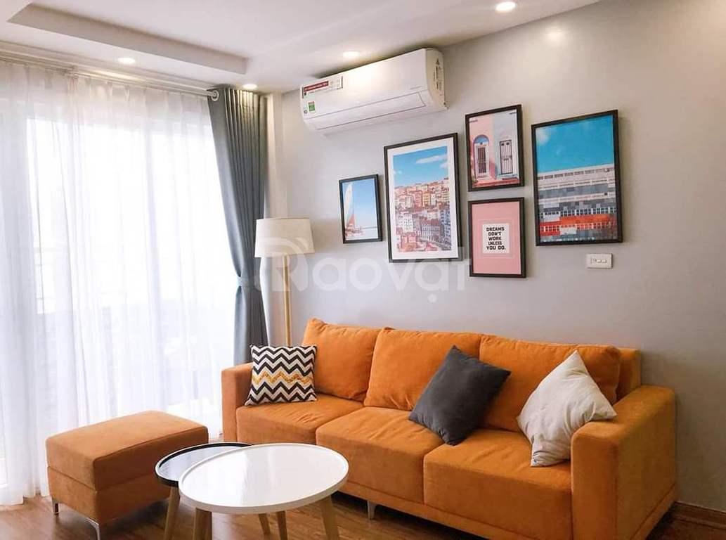 CC bán nhà liền kề lô góc DV Đìa Lão, Hàng Bè, Mậu Lương