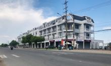 Khu đô thị Cát Tường Western Pearl, giá 650 triệu/nền, CK 10%