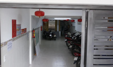 Cho thuê phòng trọ quận Bình Tân