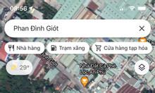Cần bán đất thổ cư TP. Thuận An, 64m2