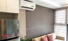 Giao bán căn hộ số 02 chung cư PCC1 Thanh Xuân rộng 55m2
