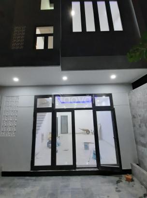 Nhà kiệt thông cần bán gấp khu vực Hòa Minh, Đà Nẵng