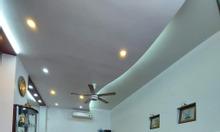 Bán nhà tại Kim Giang