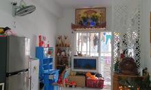 Bán căn hộ 36,5m2 chung cư Lê Thành Tân Tạo Block C