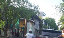 Bán đất Hòa Quý, kề 2 mặt kiệt bê tông 5m Mai Đăng Chơn, Hòa Quý