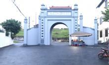 Cần bán nhanh lô đất 38m2 tại tổ 9 Cự Khối, Long Biên, Hà Nội