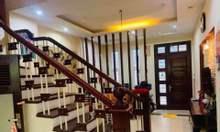 Cần bán gấp nhà Nguyễn Lương Bằng, Đống Đa