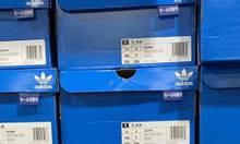 Giày Adidas mẫu DN01