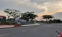 Cát Tường Phú Sinh lô đất 4x20 gần 7 kỳ quan thế giới