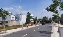Chính chủ, bán gấp lô đất 170m2 ngay cạnh trường học đã có sổ