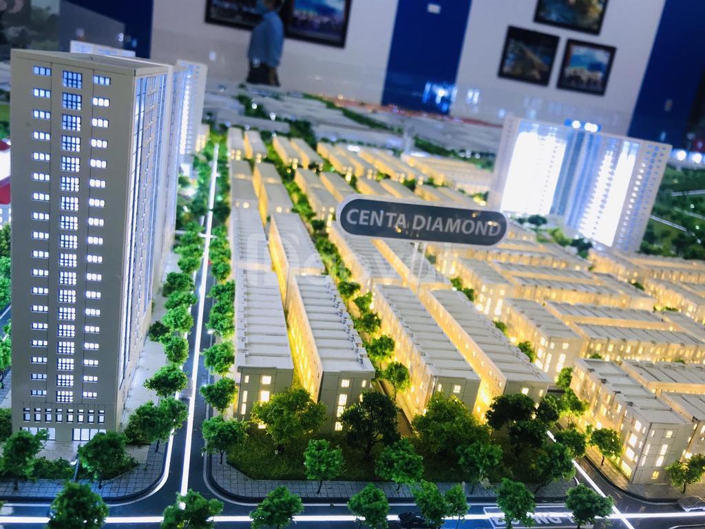 Nhà 4 tầng giáp ranh Gia Lâm, cửa ngõ 3 KCN, cho thuê 25tr/tháng