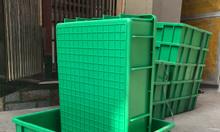 Hộp nhựa B9, hộp nhựa B3, hộp nhựa đựng dụng cụ