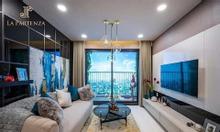 Cần bán căn hộ thương mại DT 72m2, giá 900 triệu tại Đà Nẵng