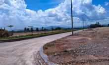 Sở hữu đất nền sổ đỏ An Nhơn, liền kề quốc lộ 1A, chỉ 11tr/m2