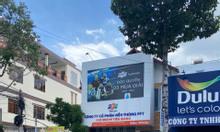 Bán biệt thự mặt tiền Lý Thường Kiệt, phường 5, Mỹ Tho, Tiền Giang