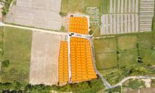 Chính chủ cần nhượng lại lô đất Bình Lộc Diên Khánh, giá tốt
