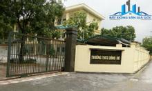 Chính chủ cần bán 500m2 đất tại Xã  Đông Dư, Gia Lâm, Hà Nội