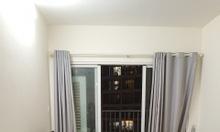Cho thuê chung cư Jamona City 1 phòng ngủ có nội thất cơ bản