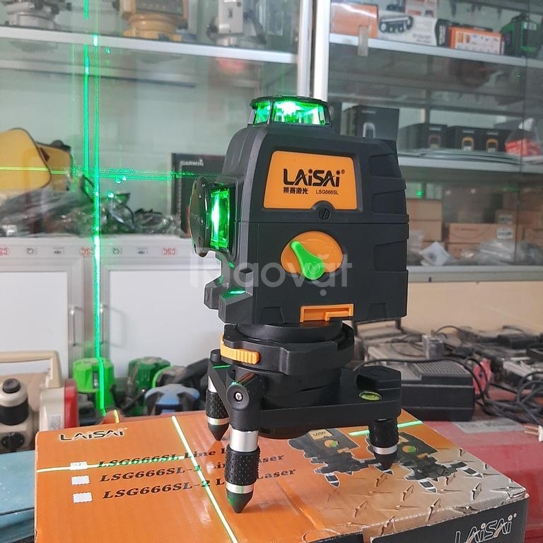 Sửa máy cân mực laser, cân bằng laser, bắn cốt laser