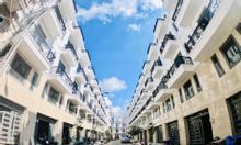 Khu dân cư Bảo Minh ngã Tư Ga, quận 12, sổ hồng riêng