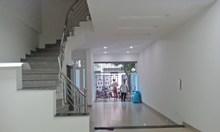 Bán nhà liền kề KĐT Văn Khê 86m2, 4 tầng