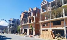 Cần bán nền biệt thự trong dự án Tiến Lộc Garden, đường Nguyễn Văn Ký