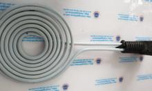 Điện trở Teflon điện áp 220v