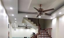 Nhà mới đẹp, sát phố, 42m2x4T, quận Thanh Xuân