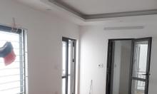 Bán nhà tổ 1 Việt Hưng xây mới 5 tầng đông nam 100m ra ngõ ô tô tránh