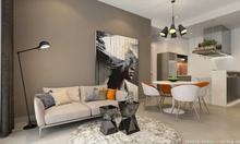 Căn hộ cao cấp I-tower Quy Nhơn vào tầm ngắm nhà đầu tư