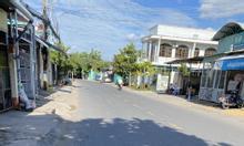 Nhà mặt tiền Trần Nguyên Hãn, phường 8