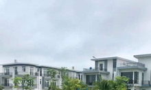 Bán nhà phố giá rẻ 1,3 tỷ/căn sổ hồng riêng, nhà đẹp, sang chảnh