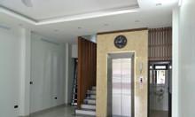 Bán nhà mặt phố Tương Mai, Đồng Tâm, Hai Bà Trưng