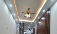 Bán nhà mới quận Thanh Xuân vị trí đẹp 32mx3t, 3.1 tỷ