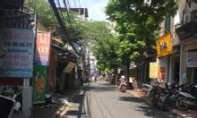 Nhượng lại 56m2 mặt bằng KD TĐP Cửu Việt 2, Trâu Quỳ