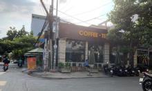 Bán nhà 2 mặt tiền Nguyễn Văn Lượng, cạnh Lotte Mart, 5.5x26m