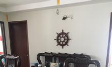 Cho thuê căn DT 119m2 tòa SME Hoàng Gia, Hà Đông, 11 triệu/tháng